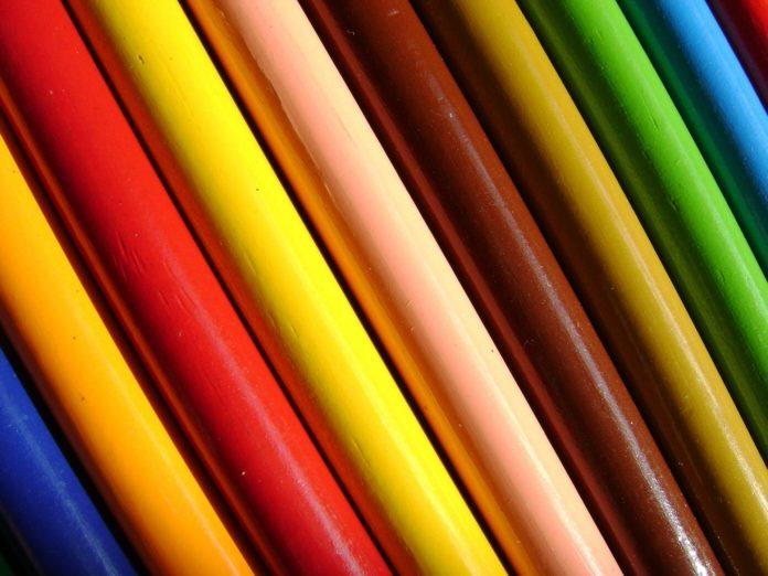 Jakie jest znaczenie poszczególnych kolorów?