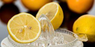 Trzy składniki, które pomogą oczyścić tętnice