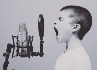 Jak ćwiczyć głos?