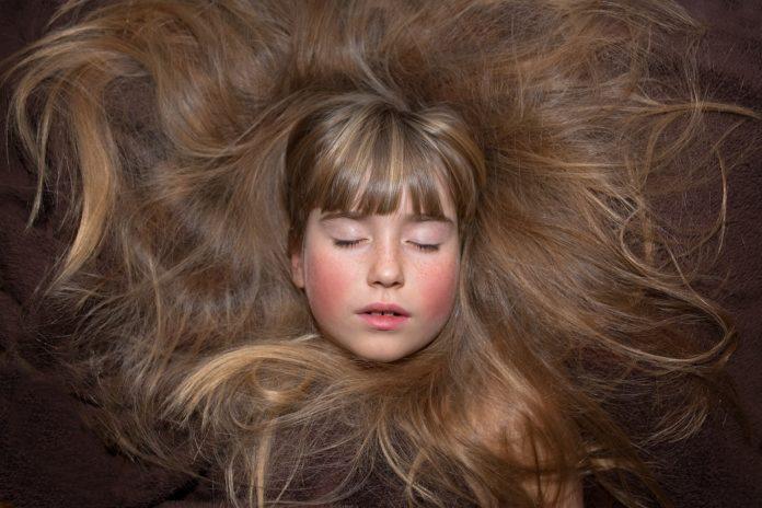 Na czym polega badanie włosa?