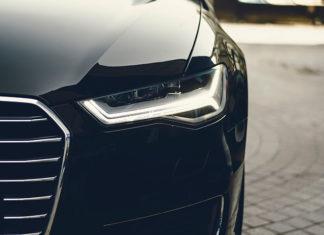 Kiedy warto sprzedać auto w skupie samochodów?