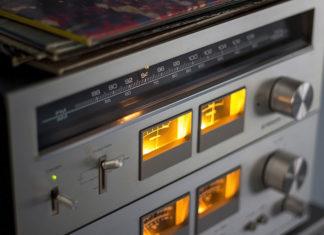 Dobry dźwięk w domu - jaki sprzęt kupić?