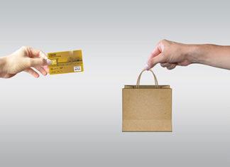 Sposoby płatności za bilety online oraz formy ich dostawy
