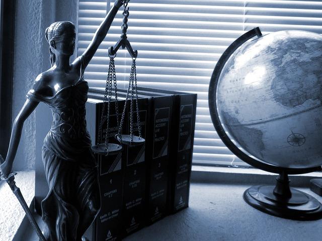 Porady prawne w Gdańsku