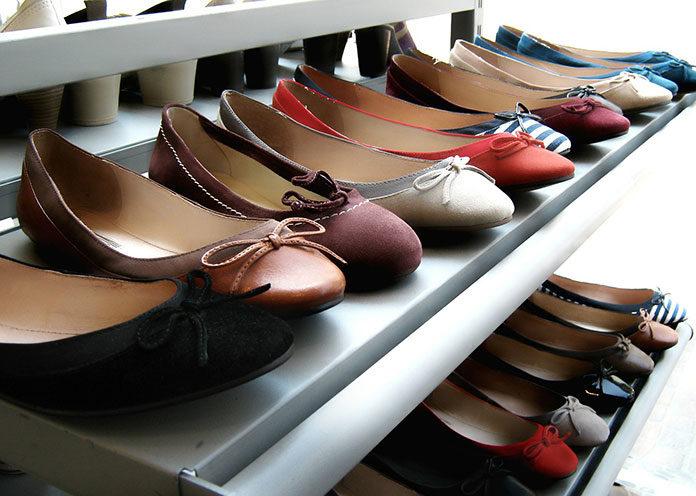 Buty do spódnicy – co wybrać?