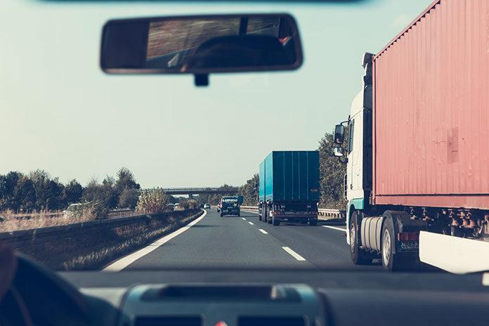 Ukryte koszty w transporcie