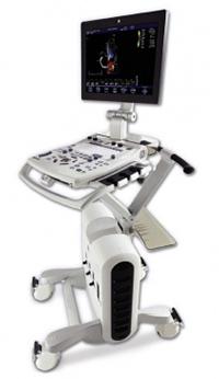 Ultrasonografia (USG) – bezbolesne i skuteczne badania diagnostyczne