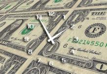 Pożyczki dla zadłużonych bez weryfikacji - czy to możliwe?