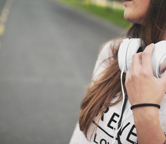 Defunc, czyli design i funkcjonalność w słuchaniu