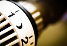 Jaki termostat do grzejnika jest najlepszy?