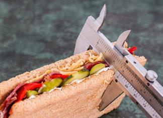 Jak pomaga dietetyk? Czy warto odchudzać się z dietetykiem?