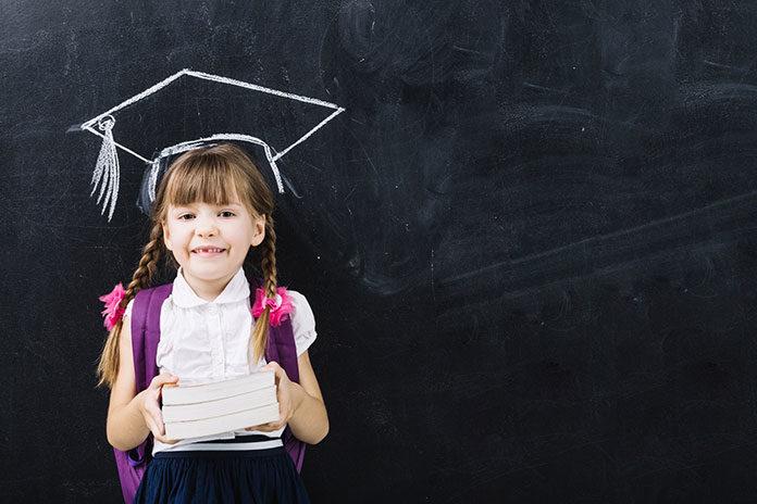 Back to school, czyli co jeszcze musicie mieć?