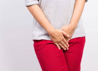 Zakażenia okolic intymnych – co należy o nich wiedzieć?