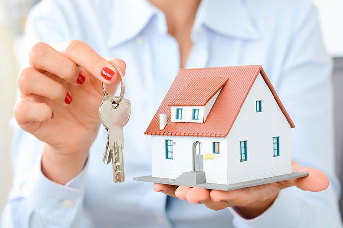 Domy Naramowice – idealne miejsce dla Ciebie i Twojej rodziny!