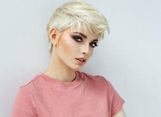 Jaki powinien być idealny krem do stylizacji włosów?