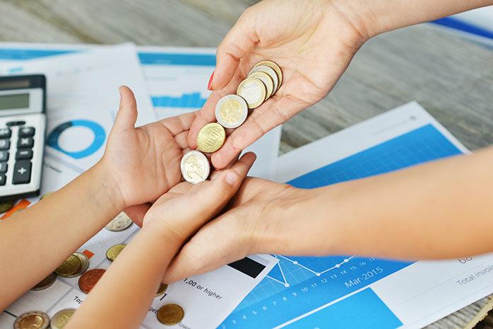Gdzie wymienić walutę? To proste – w Internecie