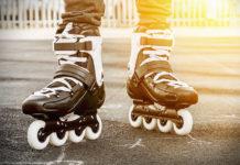 Kółka do rolek – jak wpływają na jazdę?