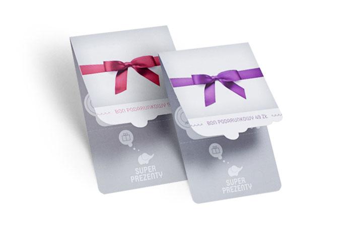 Karta upominkowa – kiedy na szybko szukasz prezentu dla rodziny i przyjaciół