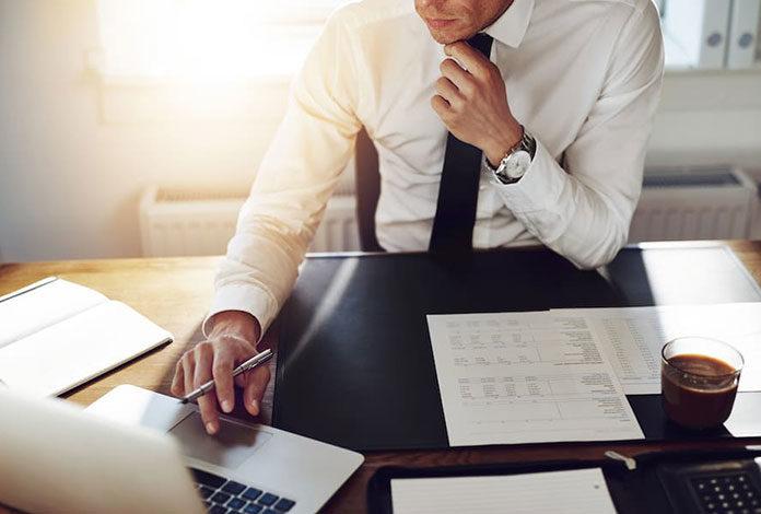 Identyfikacja Wizualna – podział przedsiębiorców i korzyści płynące z ich podejścia do identyfikacji