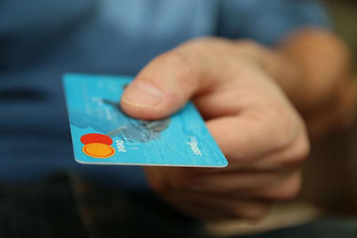 Ranking pożyczek bez BIK i KRD