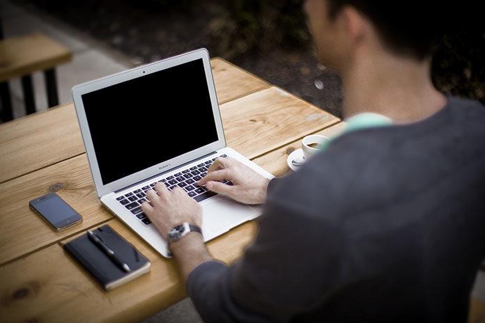 Jak wybrać dobrą lokatę długoterminową dla firmy?