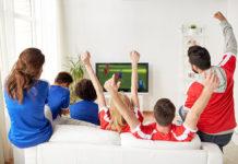 PolsatSport.pl - portal dla fanów sportu!