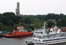 Gdańsk - atrakcyjne miasto na weekend i wakacje