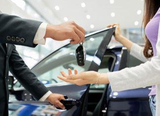 Na co możesz liczyć, wynajmując samochód?