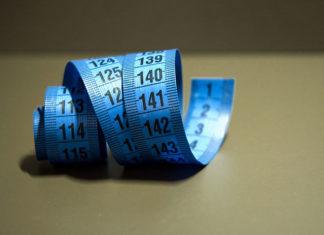 Jak nabrać masy mięśniowej?