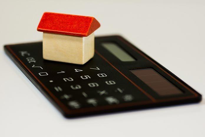 Kredyt hipoteczny czyli realizacja marzeń o własnych czterech kątach