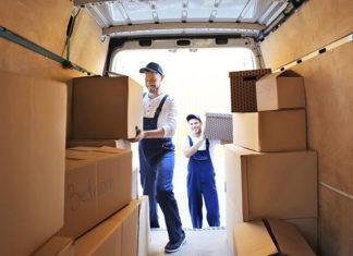 Ubezpieczenie OCP – dlaczego jest tak ważne w firmie transportowej