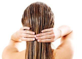 Zadbaj o swoje włosy w profesjonalny sposób!