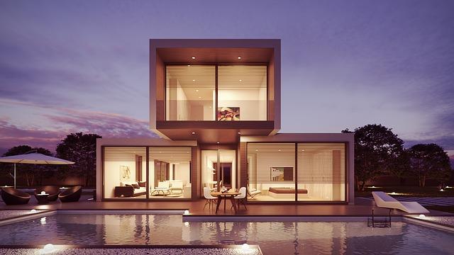 Najważniejsza decyzja życiowe – kredyt mieszkaniowy