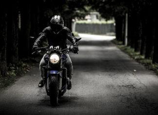 Co musisz wiedzieć o rejestracji motocykla