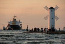 Zachodniopomorskie na weekend - co warto zobaczyć i jak zwiedzać?