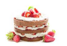 Torty dla dzieci - 5 trendów w dekorowaniu tortów dla dzieci w każdym wieku