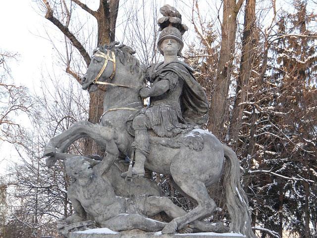 Jan III Sobieski – krótka biografia