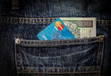 Gdzie na szybko pożyczyć pieniądze w Gdańsku?