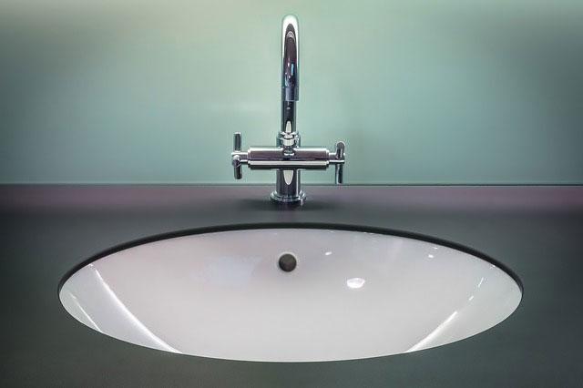 Baterie umywalkowe - jak wybrać odpowiednią?