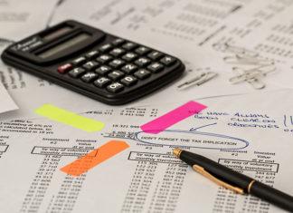 Dlaczego warto skorzystać z pośrednictwa finansowego dla firm?