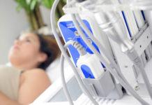 Jak lipolaser wpływa na organizm i ludzkie ciało?
