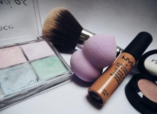 Gdzie najlepiej kupić kosmetyki