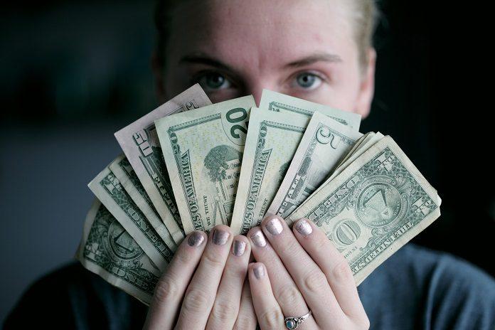 Dla kogo kredyty gotówkowe są najbardziej opłacalne?