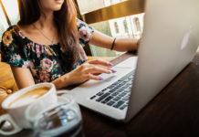 Czy korzystanie z kantorów internetowych jest bezpieczne?