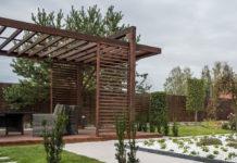 Kratka ogrodowa – mała rzecz, która zrewolucjonizuje Twój ogród!