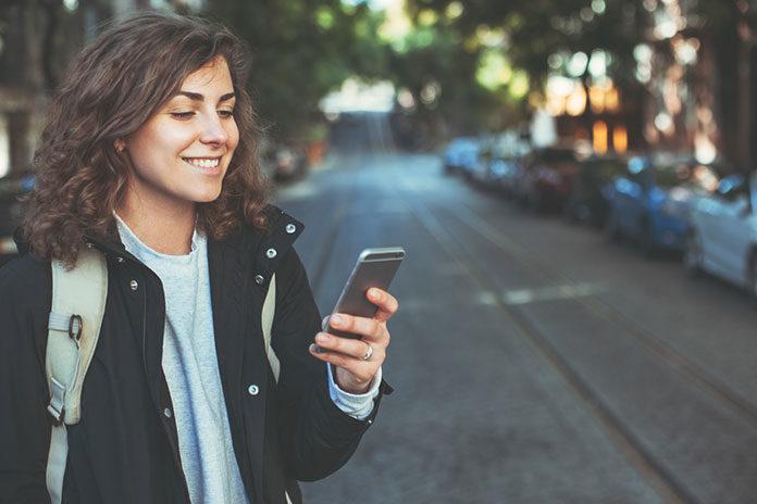 Jak zadbać o swój telefon komórkowy?