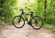 Jak dbać o rower elektryczny?