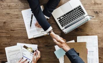 Ochrona marki firmy i konsultacje z rzecznikiem patentowym