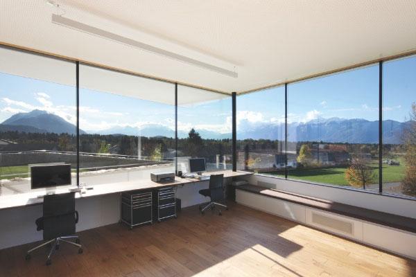 Wymiary okien. Jakie są standardowe wymiary okien?