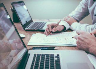 Rozwój firmy w dobie internetu - jakie znaczenie ma strona internetowa dla biznesu